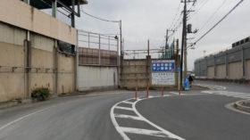 埼玉県浦和市 運送業様07