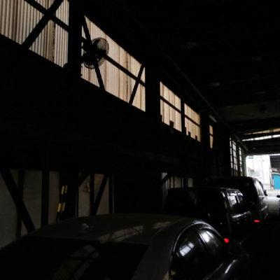 千葉県浦安市 運送会社20